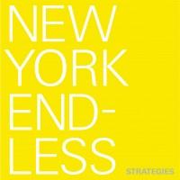 NewYorkEndless_Strategies_Final_cover_web