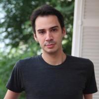 Daniel Ribeiro. Courtesy of Strand Releasing