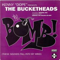 the-bucketheads-the-bomb-radio-edit-positiva